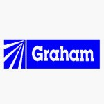 68-graham