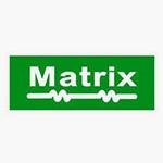 71-matrix