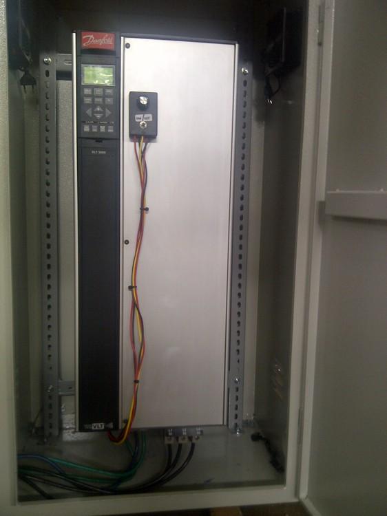 inverter danfoss vlt 5000 pt anugrah metalindopt anugrah metalindo rh anugrahmetalindoservice com Danfoss VLT 8000 Danfoss VFD Alarm Codes
