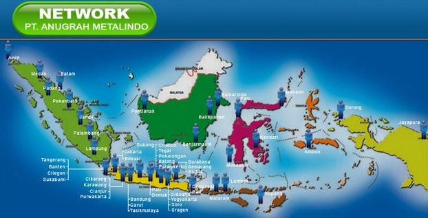 i-network